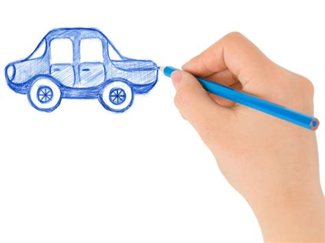 pioneer kotak pencil 7 mistakes to avoid when buying car motor insurance