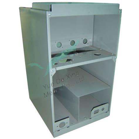 Metal Cabinet Fabricators china sheet metal cabinet fabrication ydx001 2 china