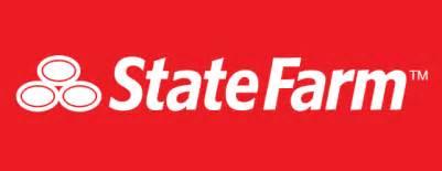 state farm work from home claim associate ilr id 42593 state farm