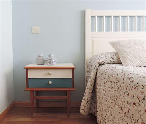 venta muebles antiguos para restaurar recuperar muebles antiguos compro muebles antiguos para
