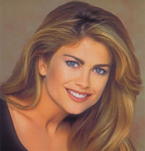 katherine ireland 187 kathy ireland beauty blog makeup esthetics beauty