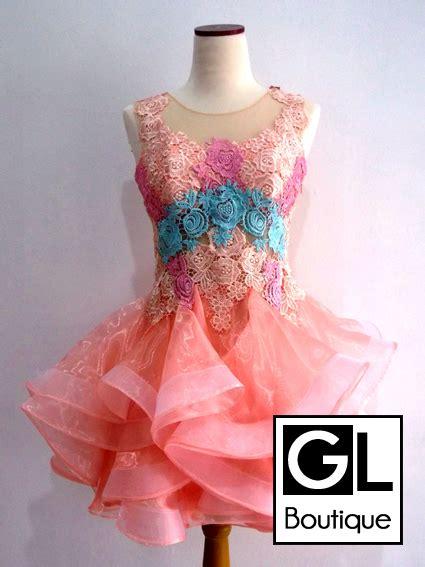 sewa gaun pengantin jakarta griyabajucom jual sewa gaun pesta bandung