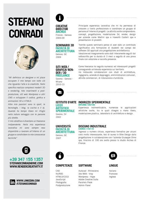 Resume Layout Design by 1000 Images About Resume Design Layouts On