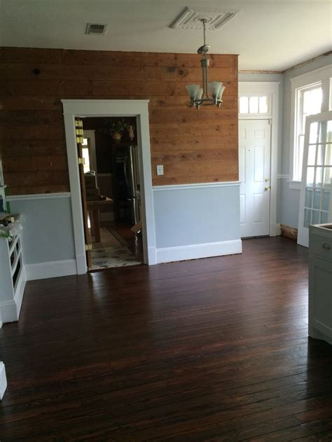 Original Shiplap Walls 17 Best Images About Shiplap On Planked Walls