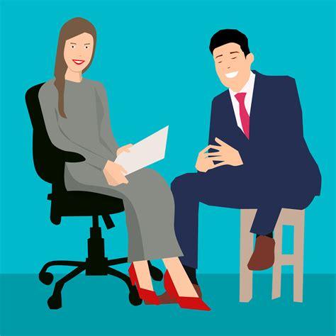 preguntas sobre la entrevista de trabajo sobre la entrevista de trabajo iii sebas morelli jaimez