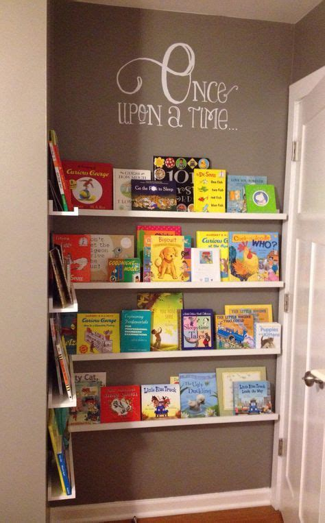 Room To Play Book by 25 Best Ideas About Toddler Rooms On Toddler