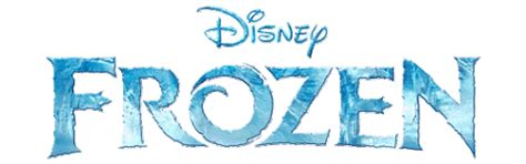 frozen logo coloring page disney s frozen colouring pages cute kawaii resources