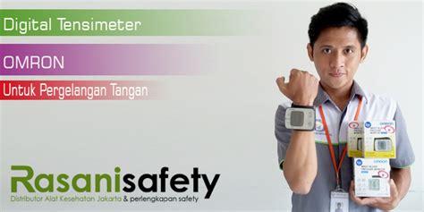 Jual Kursi Roda Di Gading Serpong tensimeter pergelangan tangan omron toko alat kesehatan