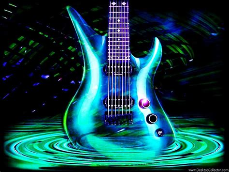 wallpaper green guitar green guitar wallpaper jpg photo by tandnplace photobucket