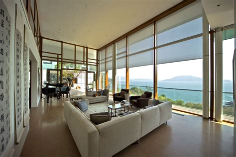 hong kong house hong kong house hong kong guida moseley brown architects