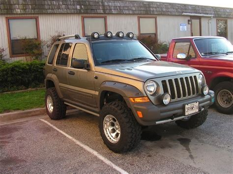 jeep liberty view   jeep liberty  cardomain