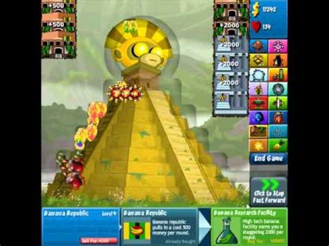 bloons tower defense 4 expansion 1cup1coffeecom bloons tower defense 4 expansion monkey temple track