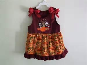 dress for thanksgiving pilgrim thanksgiving turkey dress
