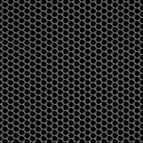net patterns texture free seamless tileable pattern texture by aozametaneko on