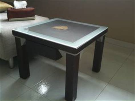 cellini coffee table cellini tv console coffee table side table singapore