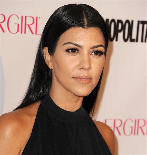 kourtney kardashian best of kourtney kardashian photos full hd pictures
