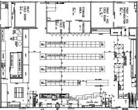 butcher shop floor plans 28 grocery store floor plan grocery store floor