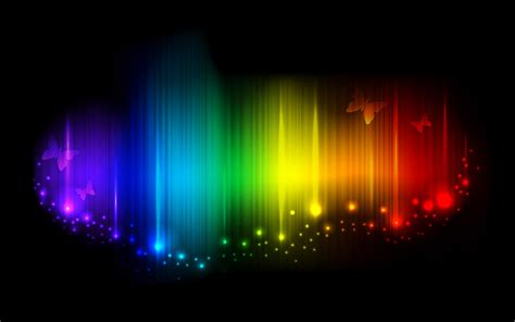 imagenes abstractas cool www hdwallpapery com cool wallpapers page 1