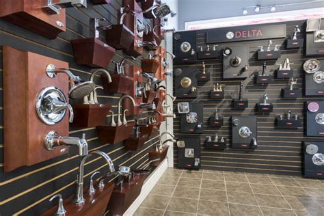 Oxford Plumbing Supplies by Home Oxford Plumbing