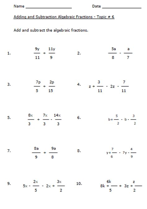 Multiplying And Dividing Fractions Worksheets by Multiplication And Division Of Fractions Worksheet Kelpies