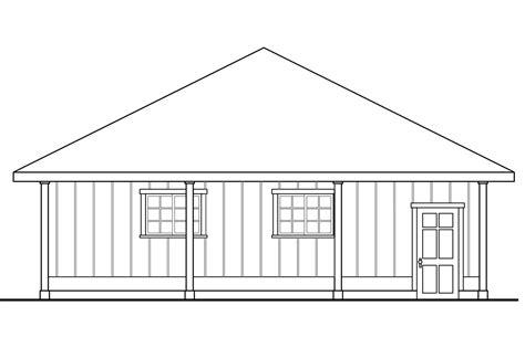 3 stall garage plans 100 3 stall garage plans garage plans garage