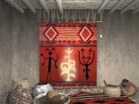 timelapse ancient civilisations timelapse ancient civilizations 17 game walkthrough