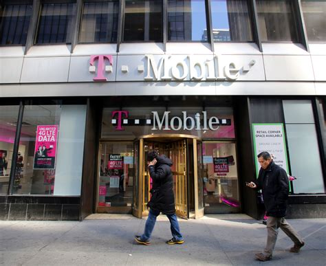 nasdaq mobile t mobile tmus earnings what to expect nasdaq