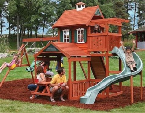 rent to own swing sets swing sets clarksville tn play sets clarksville tn