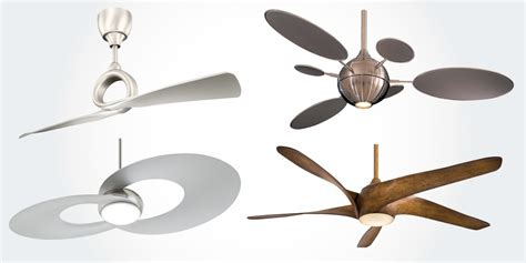 contemporary ceiling fans without lights 11 best modern ceiling fans with lights remote without