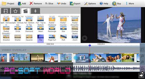 videopad video editor tutorial in urdu dailymotion nch videopad video editor full version free download pc