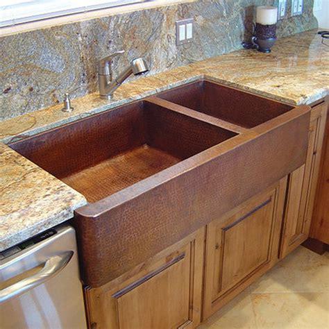 Farmhouse Bathroom Sink » Home Design 2017