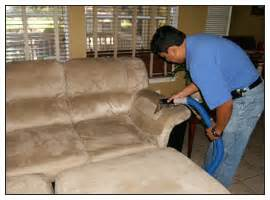 upholstery cleaning austin austin upholstery cleaning furniture cleaning services