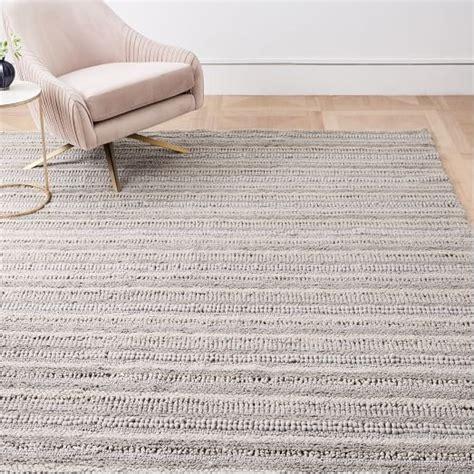 sweater rug west elm west elm sweater rug rugs ideas