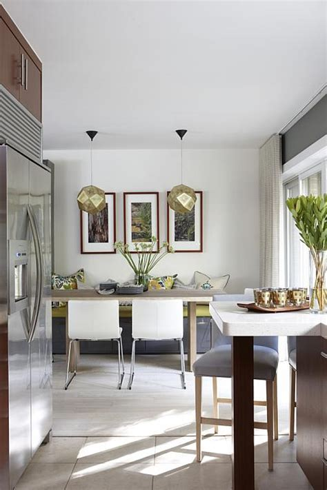 Richardson Dining Rooms by Home The Bungalow Inspiration Files Dining Room