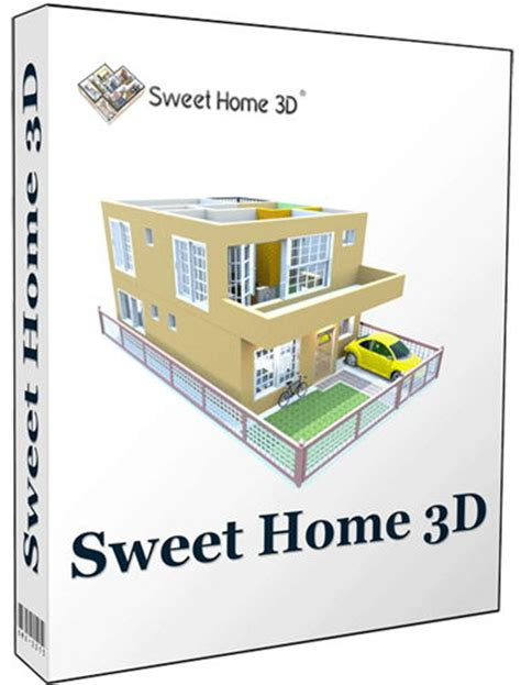 sweet home 3d 5 1 final portable downloads 187 downturk