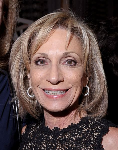 andrea mitchell andrea mitchell photos photos people time party on the