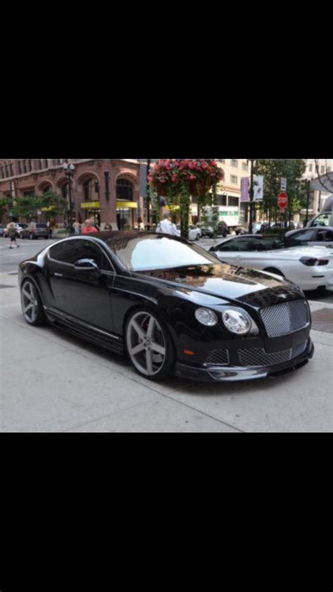 Auto Nadler by 30 Best A Bentley Continental Gt Images On