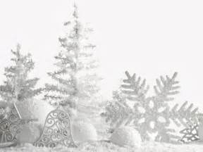 Home Sweet Home Interiors chloe s inspiration dreaming of a white christmas