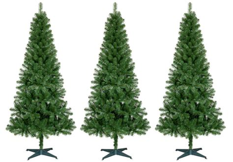 14 99 reg 30 wondershop 6 foot christmas tree free
