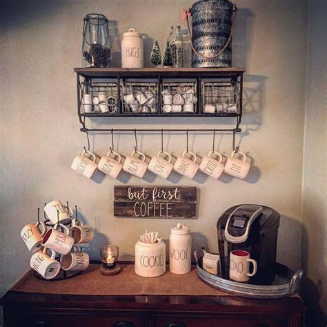 1000 ideas about coffee area on pinterest cookbook 25 best ideas about kitchen coffee bars on pinterest