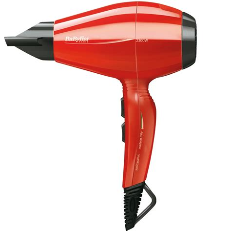Babyliss Pro Hair Dryer Not Working babyliss pro 6615e hair dryer review