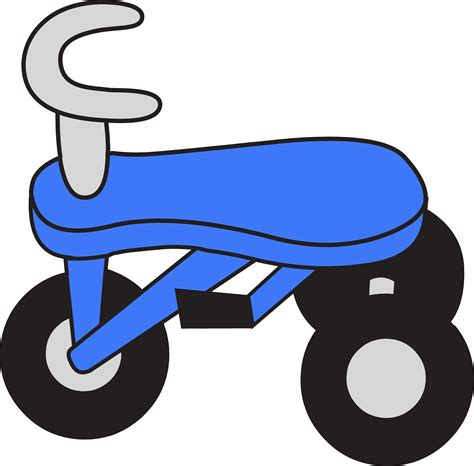 philippine tricycle png tricycle pictures free download clip art free clip art