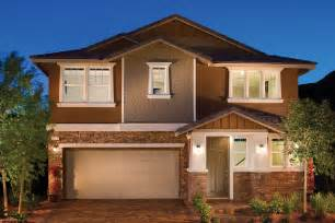 homes for sale las vegas houses