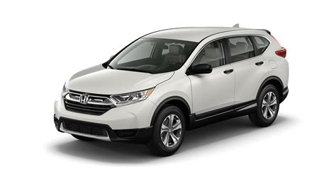 Honda Wi by 2017 Honda Cr V In Milwaukee Wi Schlossmann Honda City