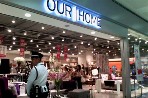 the best furniture stores in the philippines what s up bgc