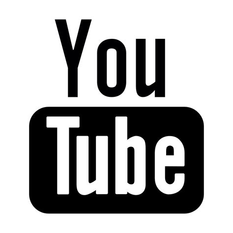 you tube d youtube icon free download at icons8