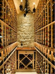 awesome home wine cellar home wine cellars