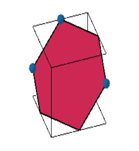 cross section cube gm1 06 p3 cube cross section geogebra