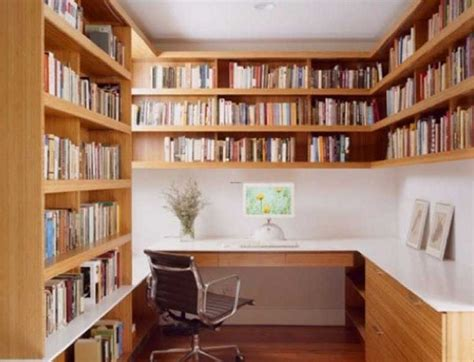 home library design home library design small space home landscaping