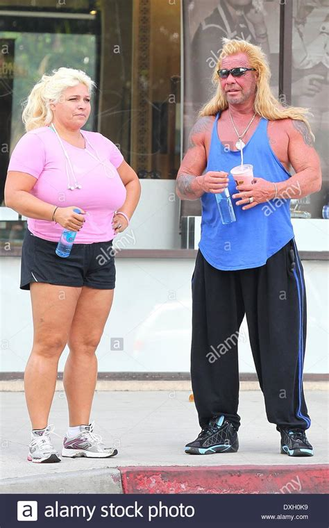 and beth divorce duane and beth chapman divorce pictures to pin on pinsdaddy